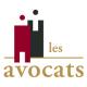 LOGO_AVOCATS